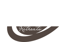 Camp Olympia Retreats